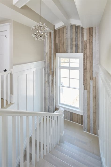 design school types  wood paneling marnie custom homes