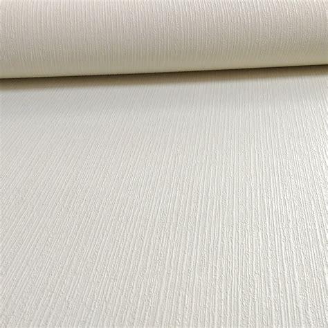 pattern vinyl wallpaper anaglypta bark pattern embossed stripe paintable wallpaper