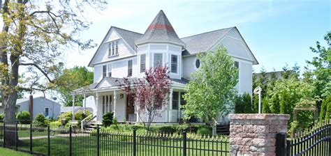 Luxury Homes In Pittsburgh Pa Contact Londonbury Homes Luxury Custom Home Builders In Pittsburgh Robinson Township