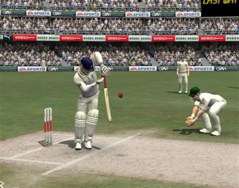 cricket to play how to play ea sports cricket on pc