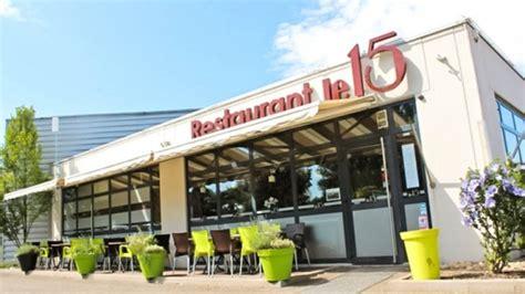 La Cuisine Strasbourg by Restaurant Cuisine Fran 231 Aise Strasbourg