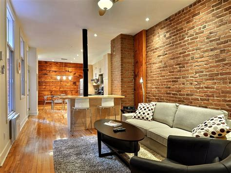 Appartment Montreal by Great Location And A Superb Apartment Homeaway Montreal
