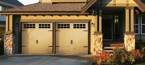 Doorlink Garage Doors 3610 Wageuzi Doorlink Garage Doors