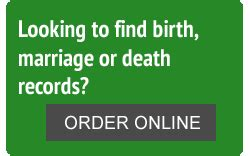 Belfast Birth Records Birth Records Northern Ireland Family Ulster Lookup And Certificates