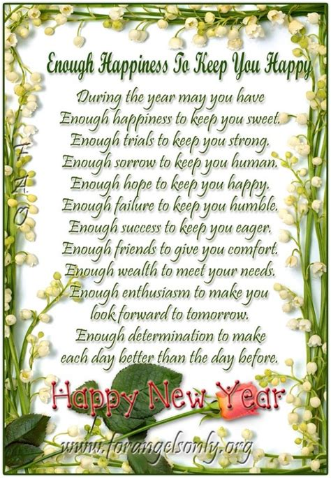 new year prayers new years prayer faith