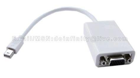 Vga Card Macbook Pro image gallery macbook pro wire