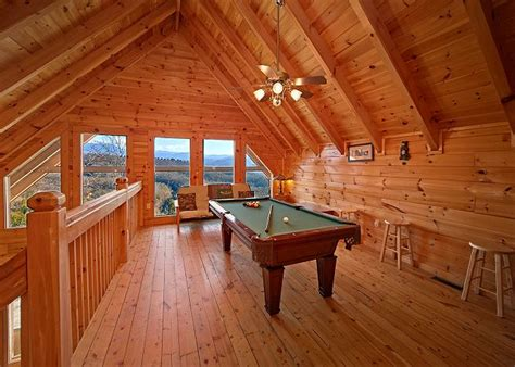 Cabins To Stay In Pigeon Forge Tn 4 Reasons To Stay At Our Cabins With Rooms In Pigeon