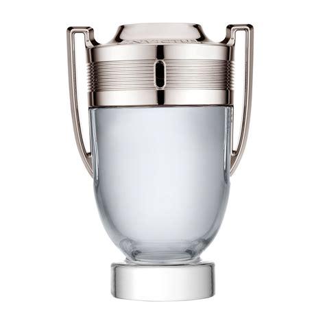 Parfum Invictus paco rabanne invictus eau de toilette 150ml feelunique