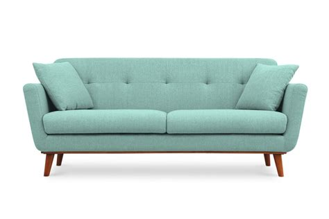 tiffany blue sofa hanford sofa tiffany blue castlery