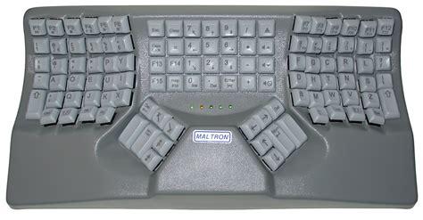 Macbook Di Eropa sejarah keyboard komputer qwerty un2kmu