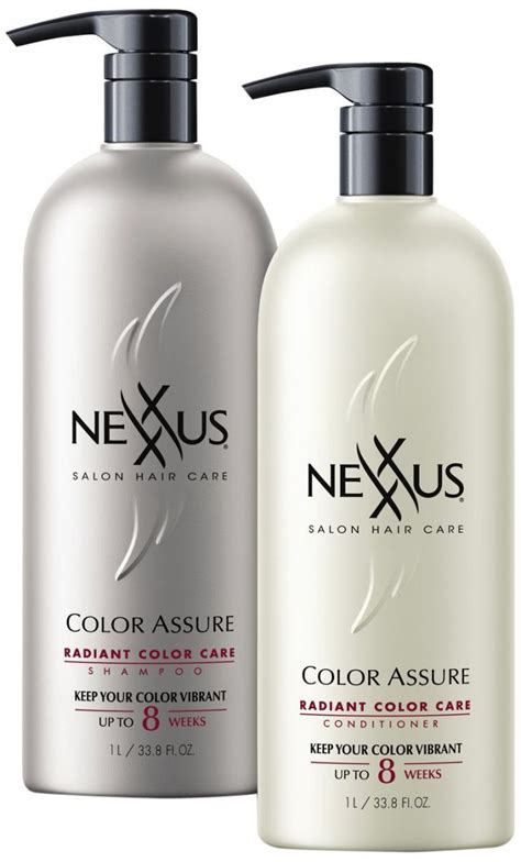 best conditioner for colored hair what is the best shoo and conditioner for colored hair