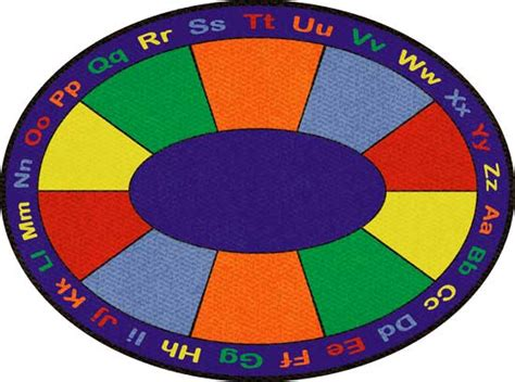 colorful classroom rugs classroom carpets and rugs oval rugs