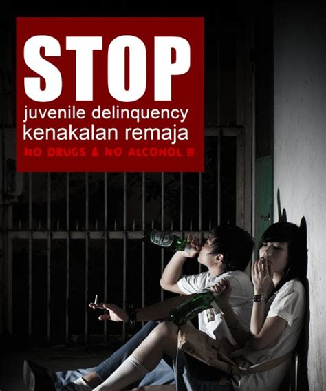 senarai film remaja indonesia gambar unik lucu kocak kenakalan remaja dan pergaulan