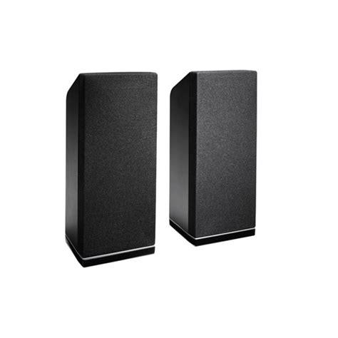 vizio s4251w b4 home theater soundbar system dolby