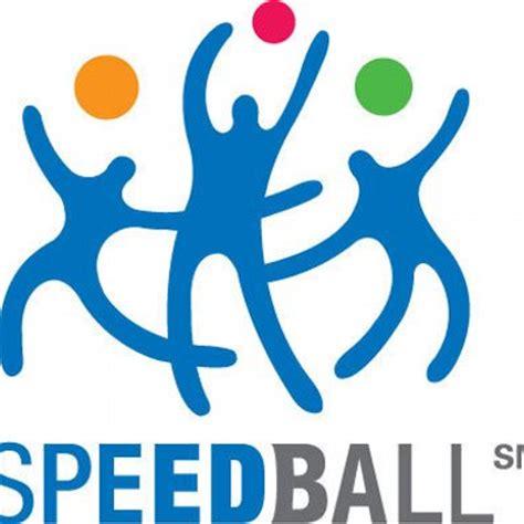 speedball logo speedball fitness speedballftness twitter