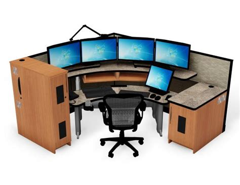 Dispatch Desk by Related Keywords Suggestions For Dispatch Desk