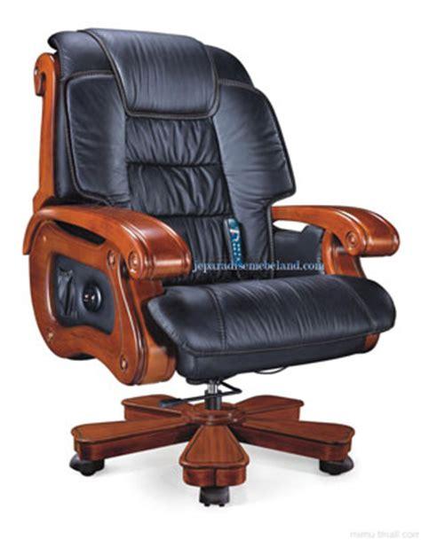 kursi kerja kantor bandung kursi kantor