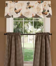 Country Curtains Kitchen Kitchen Curtains Kitchen Curtain Country Kitchen Curtains Kitchen Caf 233 Curtains Country
