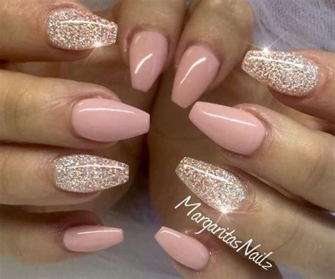 Acryl Nail by Nehtiky Nehty Nails Nail Designs And