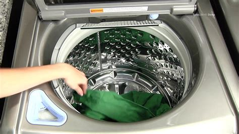 what is the best washing machine best 4 fully automatic washing machine below 16000 rupees