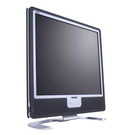 Monitor Lcd Philips 19 Inch philips lcd monitor mega bilgisayar