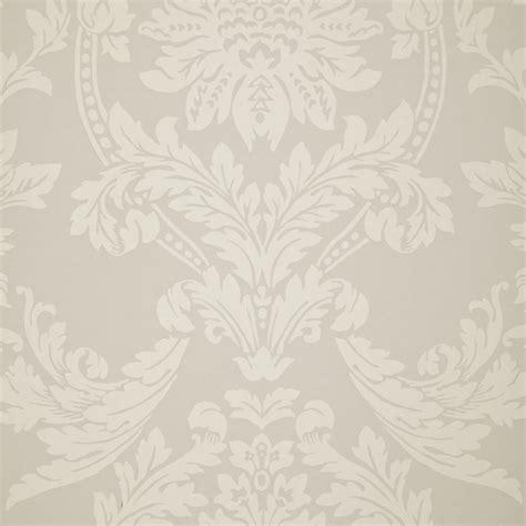 black and white wallpaper john lewis black and white damask wallpaperonline wallpaper