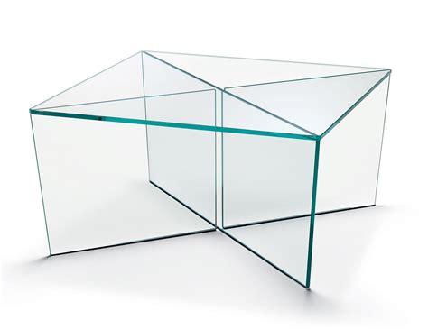 Kaos A Glass Of Coffee nella vetrina tonelli mirage wood square contemporary