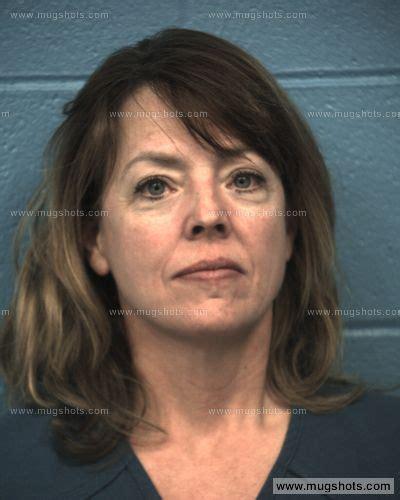 Metro Arrest Records Cynthia Metro Mugshot Cynthia Metro Arrest Williamson County Tx