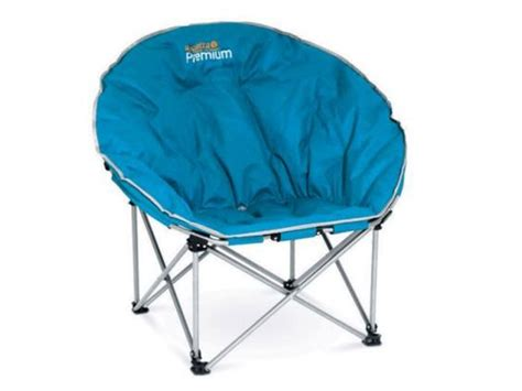 most comfortable folding chairs uk 10 best cing chairs the independent
