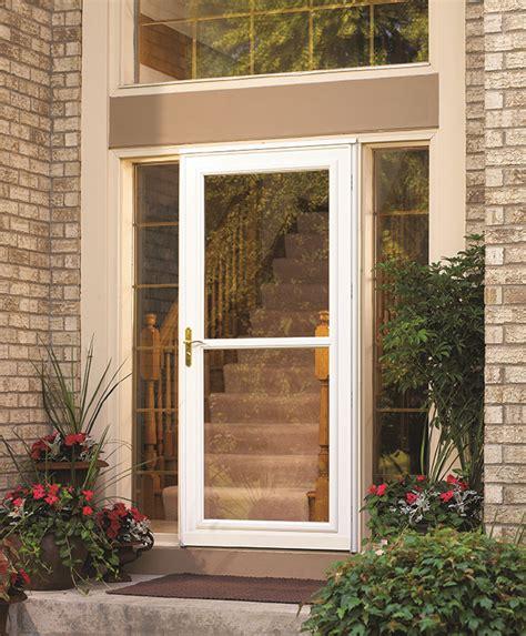 Evergreen Door And Window by Evergreen Door Window
