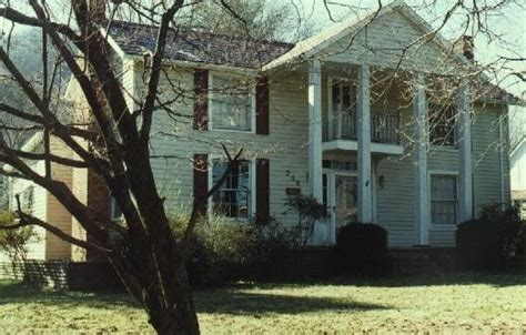 real haunted houses in nc do you know your real paranormal terms a real paranormal glossary and ghost hunting slang