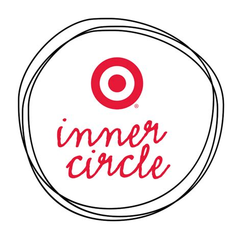 Inner Circle exciting news 250 target gift card giveaway shop