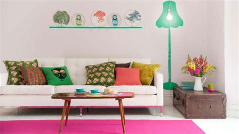 Ashoo Home Designer Pro Furniture Salon Lumineux Peinture Dulux Dulux