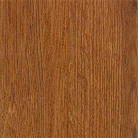 mannington ontario oak gunstock laminate flooring
