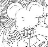 Coloring Book Pages Mary Engelbreit And Coloring Books On Engelbreit Coloring Pages