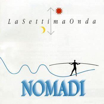 testo io voglio vivere le poesie di enrico testo nomadi testi canzoni mtv