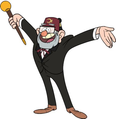 stan pines gravity falls wiki wikia stanley pines gravity falls wiki fandom powered by wikia