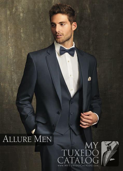 Wedding Tuxedo Trends for 2015!   MyTuxedoCatalog.com