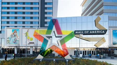 layout of the mall of america mall of america shopping in minnesota meet minneapolis