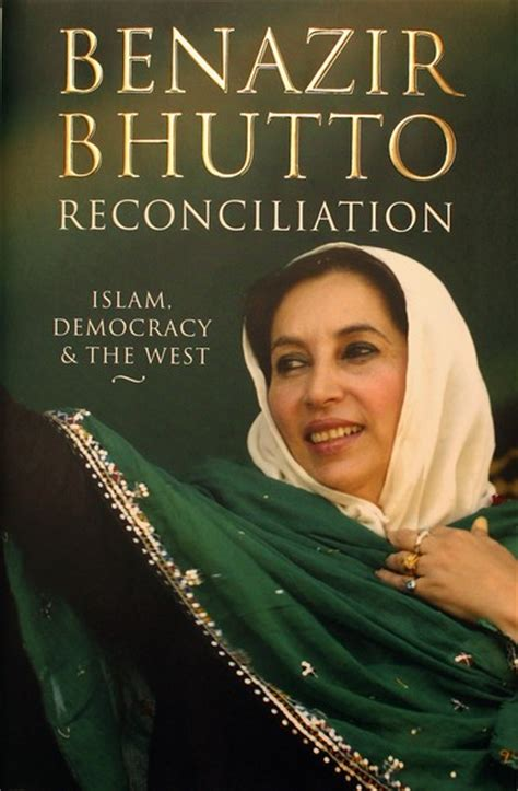 biography book of benazir bhutto what are the must read books about pakistan
