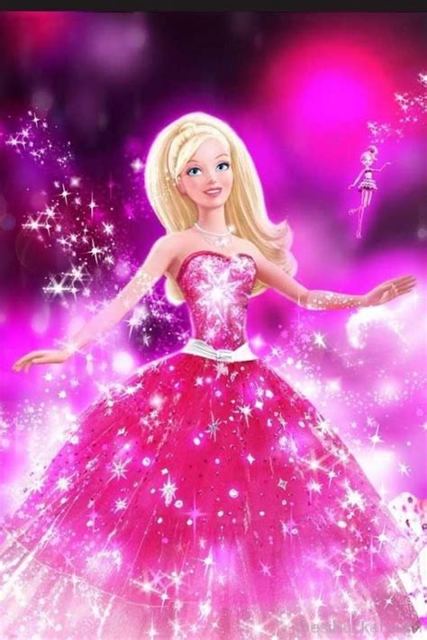 dolls pictures images graphics page