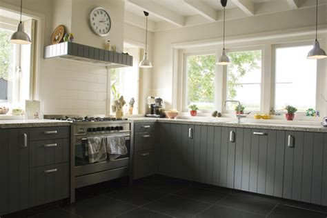 design on a dime kitchen kitchens design on a dime or more