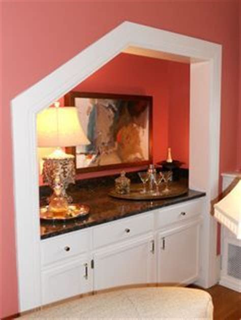 home mini bar design under staircase home bar design 1000 images about bookcase under stairs on pinterest