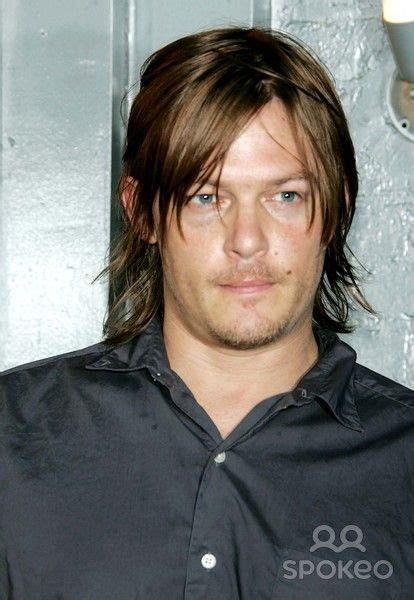 eingangstüren normmaße pics of norman reedus from sep 17 2006 guests arriving