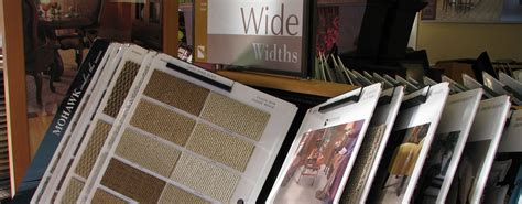 carpet store charlotte nc mohawk shaw dealer best prices empire carpet blinds