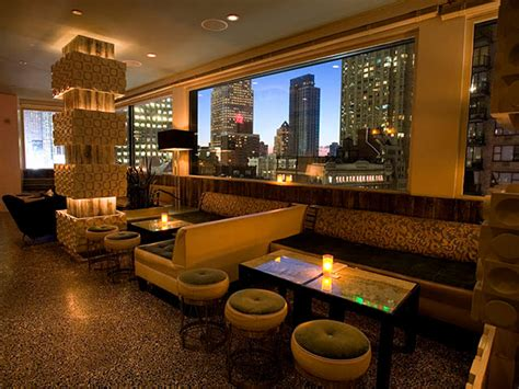 top rated bars in nyc top rated tuesday night nyc clubs birthday bottle service