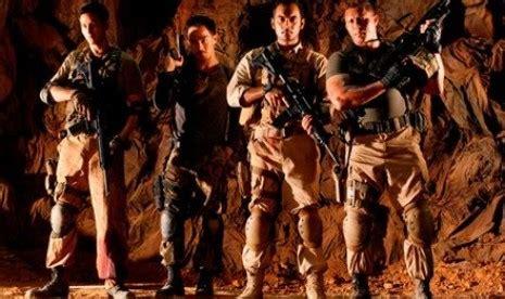 sinopsis dead mine film asli indonesia terdongo download film dead mine full movie terbaru 2013