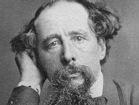 charles dickens biography bbc video dickens and his women express yourself comment