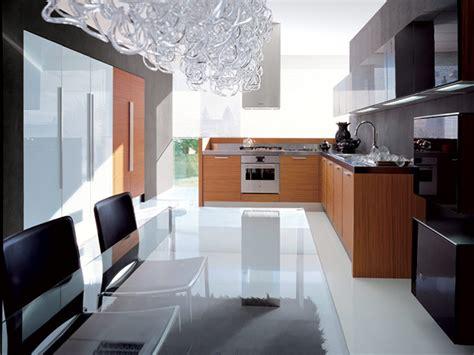 centro bagni e cucine beautiful centro bagni e cucine genova photos