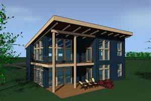 Home Design For Solar by One Watt House Cti Reference Design Solar Home